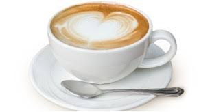 The combination of coffee and milk however was only perfected into the type of drink we now enjoy with the introduction of the espresso machine in why does milk work with coffee. The Surprising Link Between Coffee And Bone Health Mdlinx