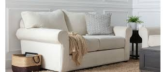 sofa cushions ing guide which foam