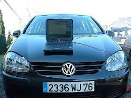 ross tech vag com can bus information a 1k chassis golf 5 connected using a prototype hex usb can interface 2004
