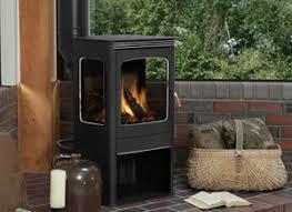 lennox direct vent gas fireplace. lennox vision 25 direct vent gas stove fireplace e