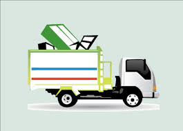 Junk Removal Marketing Ideas To Grow Your Business
