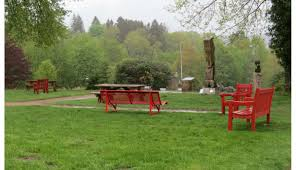 saulieu saint brisson la maison du parc du morvan labellisée qualité tourisme