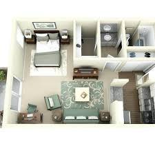 2 Bedroom Apartments For Rent In San Jose Ca Impressive Design Ideas