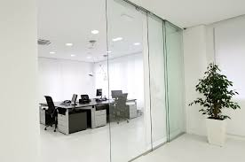 feng shui office design office. An All-white Office. Feng Shui Office Design G