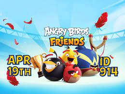 Angry Birds Walkthrough Videos – All Levels, Every Edition