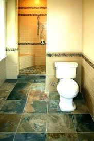 best bathroom floor material flooring for a small tiles bathrooms ideas vinyl uk