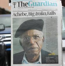 must ian president to deliver the first chinua achebe schools and university in colonial ia professor chinua achebe became an author of over twenty books poetry novels children s books essays