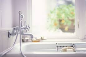 Cost To Plumb A Bathroom Style Unique Decorating Ideas