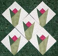 Best 25+ Paper quilt ideas on Pinterest | DIY paper quilting ... & Free paper piecing quilt block patterns Adamdwight.com