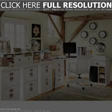 home office desk systems. Modular Home Office Furniture Systems Desk  Best System Awesome Whitefice Chair Home Office Desk Systems