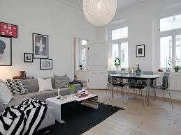 Cute Apartment Decorating Ideas Cute Apartment Bedroom Decorating - Cute apartment bedroom decorating ideas
