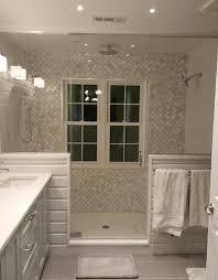 framed glass shower doors. Framed Vs. Semi-Frameless Frameless Shower Doors Glass