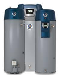 state water heater dealers.  Dealers Gas U0026 Propane  To State Water Heater Dealers S