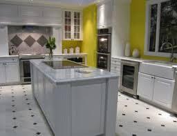 Trends In Kitchen Flooring Kitchen Flooring Design Kitchen Flooring Flooring Ideas Floor