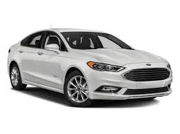 2018 ford fusion hybrid. simple 2018 new 2018 ford fusion hybrid se to ford fusion hybrid e