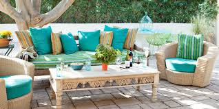 outdoor furniture decor. gorgeous outdoor furniture decor