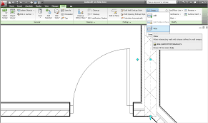 autocad architecture features streamlined user interface streamlined user interface a sleek user interface offers enhanced desktop organisation