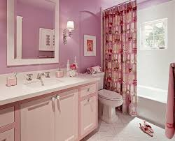 Looking Layla Grayce Vogue San Francisco Transitional Kids - Bathroom remodeling san francisco