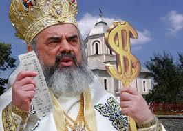 Image result for Patriarhul poze