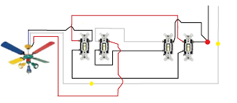 e36 light wiring diagram e36 wiring diagrams