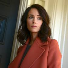 Hair Style Tv Shows abigail spencer lucy timeless film tv show music 3118 by stevesalt.us