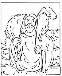 Pope Francis Coloring Page At Getdrawingscom Free For Personal