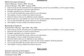 Full Hd Pictures Wallpaper Translator Resume