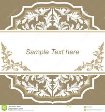 design templates for invitations invite design template rome fontanacountryinn com