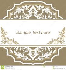 design templates for invitations invite design template rome fontanacountryinn com