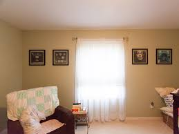london ontario residential painter painting company residential gallery