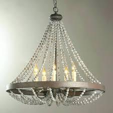 portfolio 5 light chandelier medium size of