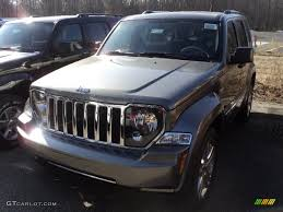 jeep liberty 2014 white. jeep liberty 2012 interior 2014 white