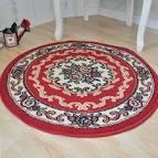 Jual Kasur Karpet Grosir Harga Murah Harga Karpet Untuk Kamar