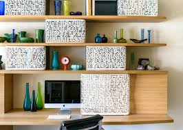 home office desk systems. New Modern Home Office Desks Set : Lovely 4831 Modular Wall Desk System Fice Furniture Systems Ideas