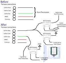 2 wire thermostat wiring diagram in addition to full size of 4 wire thermostat 2 wire thermostat wiring diagram together with dazzling thermostat wiring diagram 2 wire wiring diagram free 2 wire thermostat wiring diagram