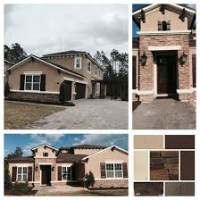 Tricorn Black Sherwin Williams Color Pallet For The Exterior Of The House Dryvit Stucco