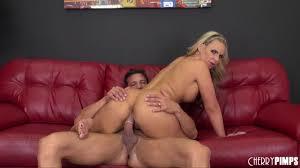 Live Sex XXX Free HD Porn Videos PornDoe