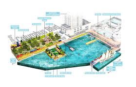 Penns Landing Festival Pier Philadelphia Pa Seating Chart Coming Soon Spruce Street Harbor Park