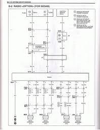 suzuki xl7 2007 cooling fan wiring diagram 2005 suzuki forenza p0533 honda at Ac Refrigant Pressure Sensor Wiring Diagram 2007 Suzuki Sx4