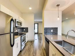 Studio One Bedroom For Rent  IQuomicom - Austin one bedroom apartments