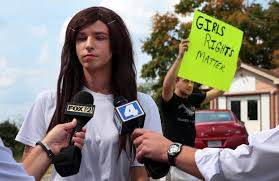 school bathroom laws. school bathroom laws modern on pertaining to three more states mull preventing cross dressing boys from t