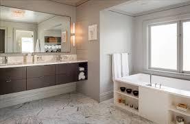 Image Farmhouse Bathroom Bathroom Decorating Ideas Gray Backtobasiclivingcom Bathroom Decorating Ideas Gray Bathroom Decorating Ideas How