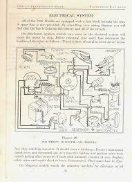 wiring diagram n 4 1941 wiring image wiring n wiring diagram 1941 4 cylinder 1 wire to regulator u2026 flickr on wiring diagram n