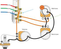 guitar wiring 104 seymour duncan strat wiring