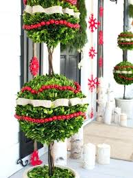 artificial trees for home decor outdoor tree 3 artificial trees