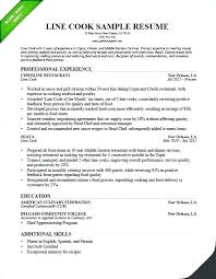 Chef Cv Template Executive Chef Resume Template Timetoreflect Co