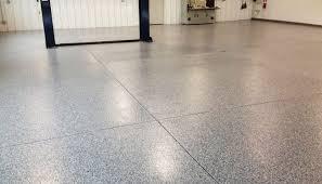 epoxy flooring. Wonderful Flooring Providing Industry Leading Epoxy Flooring Installations To R