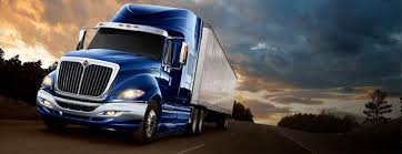 International ProStar Truck Parts & Accessories Online