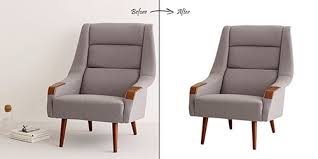 Remove The Background Professionally Edit Product Images