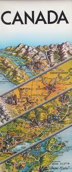 world map (unique media)  northwoods press